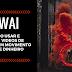Kwai - Como fazer vídeos imagem em movimento e ganhar dinheiro