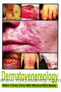 edisi-dermatovenereolgy
