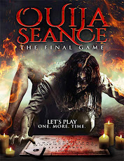 pelicula Ouija Sence: El Juego Final (Ouija Seance: The Final Game) (2018)