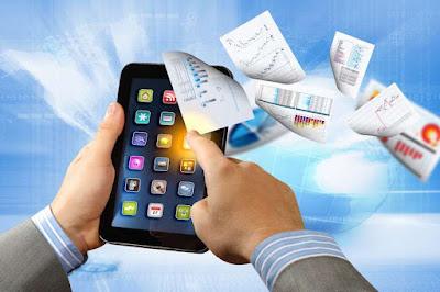 Jasa SMS Massal Untuk Web Betting