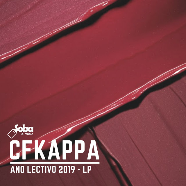 Cfkappa - Molotov | DOWNLOAD