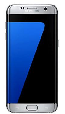 Samsung Odin Drivers - Download Samsung USB driver for ...