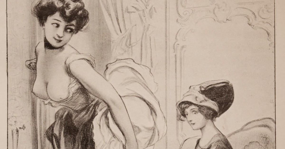 Flagellation - Rves de femme