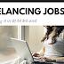 Freelance jobs se paise kaise kamaye | Become a freelancer in Hindi