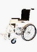 Standard Wheelchair Cost
