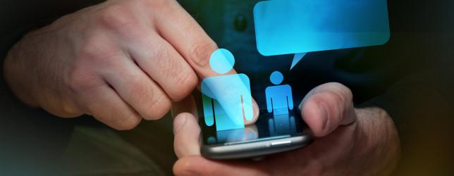 شروحات أندرويد: نقل جهات الاتصال Contacts الى حساب جوجل الخاص بك