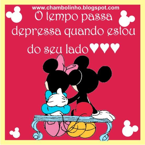 Frases De Amor Com Emoticons Do Whatsapp Smartfren R