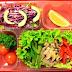 7 Menu Diet Sehat Seminggu Turun 2 Kg