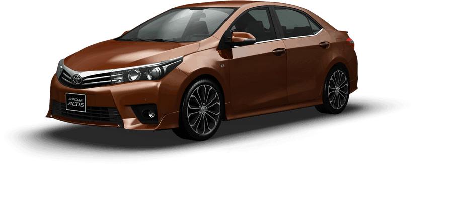 altis mau nau anh dong -  - Giá xe Toyota Corolla Altis 1.8G CVT - Đánh giá chi tiết Toyota Corolla Altis 1.8G CVT 2015