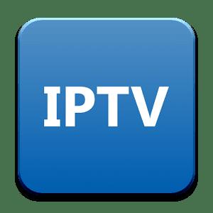 IPTV Pro v4.2.2 Patched + AOSP Apk