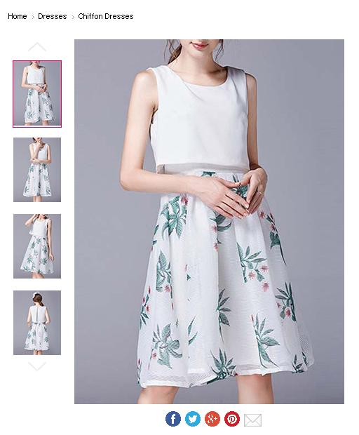 1c10e360ac Clothing And Sales Online