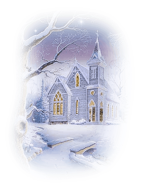 Ios 11 Wallpapers Iphone X Zoom Dise 209 O Y Fotografia Paisajes Para Navidad 2da Parte