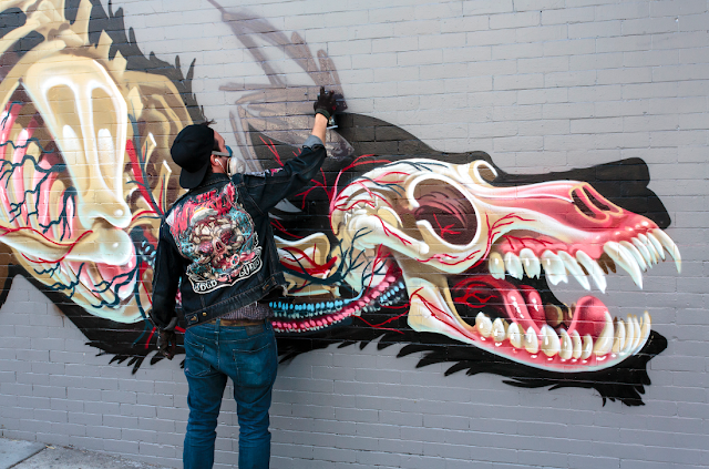 Documentales-graffiti-online