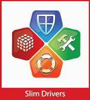 تحميل برنامج البحث عن التعريفات سليم درايفر 2018  SlimDrivers للكمبيوتر برابط مباشر مجانا