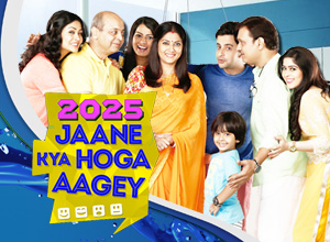 2025 Jaane Kya Hoga Aage Sony TV serial wiki, 2025 show Full Star-Cast and crew, Promos, story, Timings, TRP Rating, actress Character Name, Photo, wallpaper