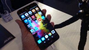 Honor 8 Pro स्मार्टफोन भारत में लॉन्च, 6 जीबी रैम, 128 जीबी मेमोरी डुअल कैमरा के साथ  Honor 8 Pro Launched In India
