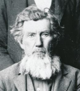 Ganus, old photos, John Monroe Ganus, ancestor, ancestry, research, family history, familysearch