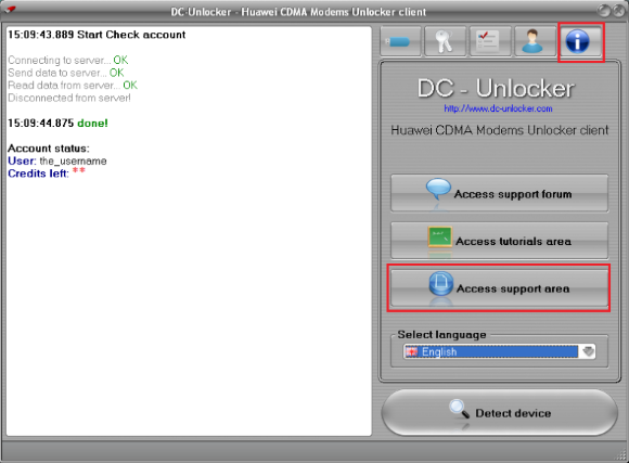 Dc Unlocker Username And Password Generator Crack Version
