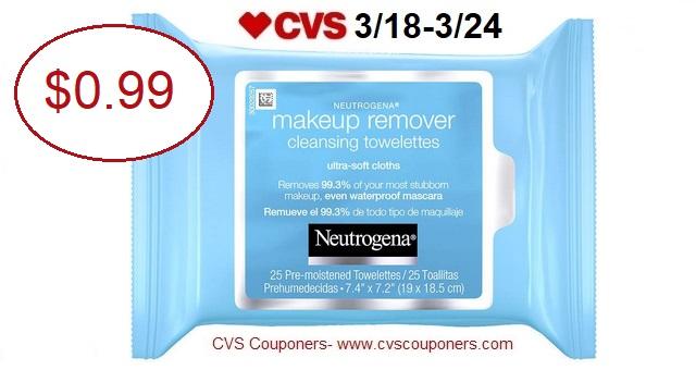 http://www.cvscouponers.com/2018/03/stock-up-pay-099-for-neutrogena-makuep.html