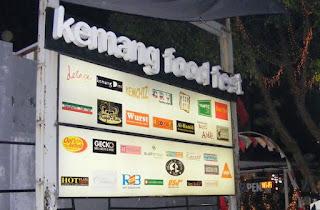 http://www.teluklove.com/2017/05/destinasti-objek-wisata-kemang-food.html