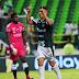 Deportivo Cali vs Guaraní EN VIVO por la primera jornada de la Copa Sudamericana. HORA / CANAL