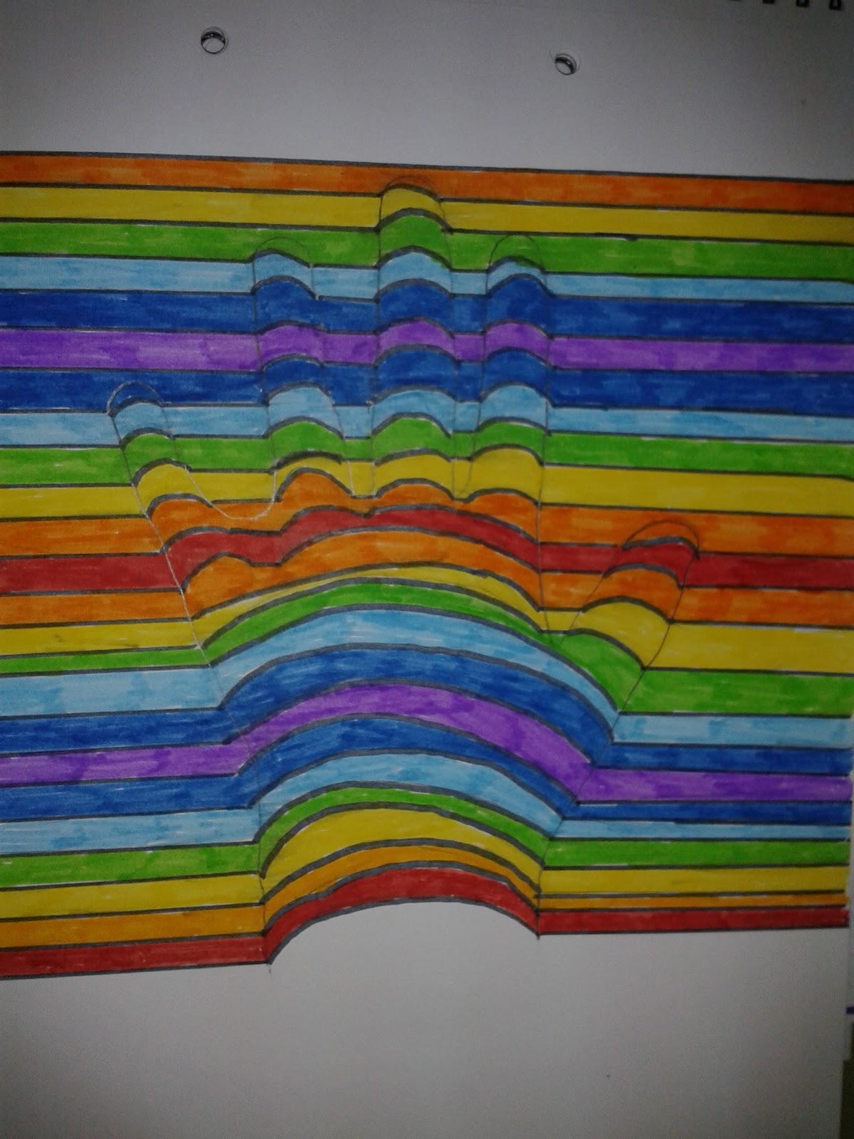 Dibujos Como