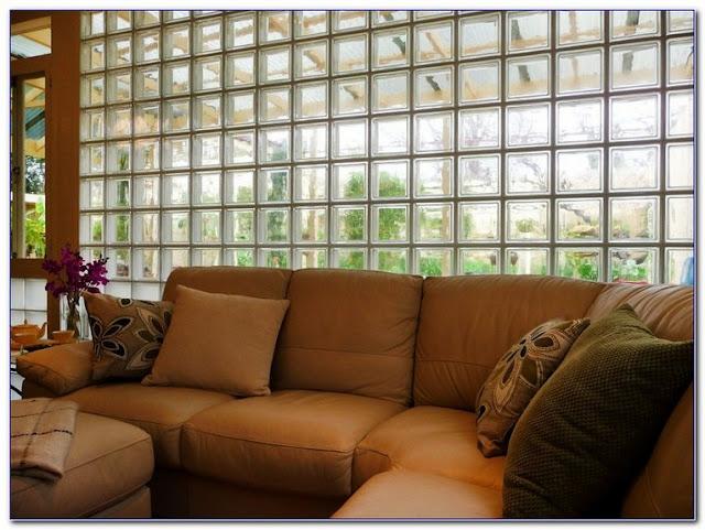 Best GLASS Block WINDOWS That Open design