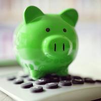 3% na koncie oszczędnościowym dla nowych środków w Getin Banku
