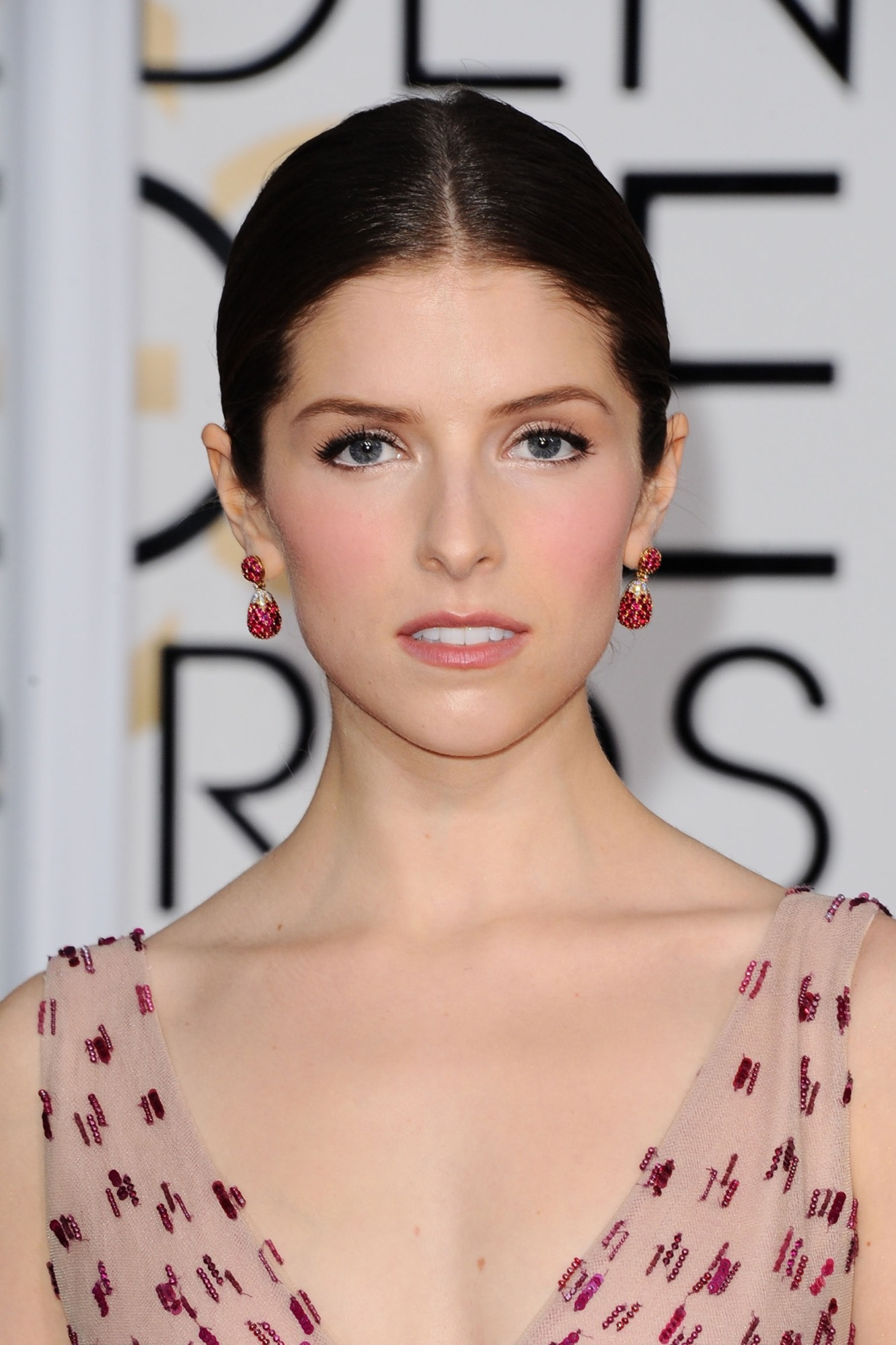 Anna Kendrick pictures gallery (237)   Film Actresses