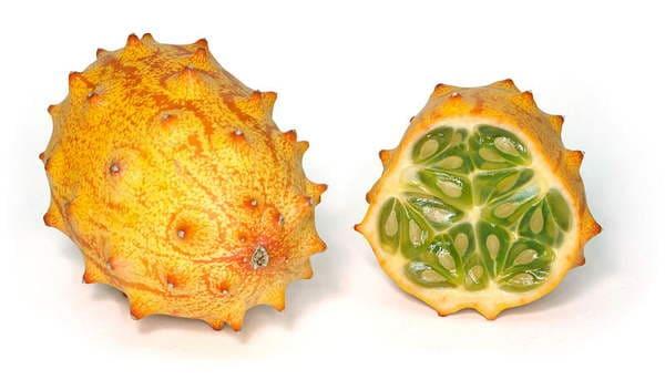 فاكهة الكيوانو