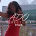 Video | Mallya - Ado (HD) | Watch/Download