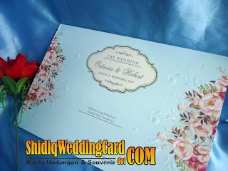 http://www.shidiqweddingcard.com/2016/02/hardcover-or-07b.html