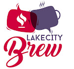 About Lakecity Brew