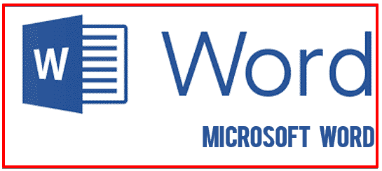 Mail merge in ms word | Mailing tab | Ms word 2016 | Part - 8