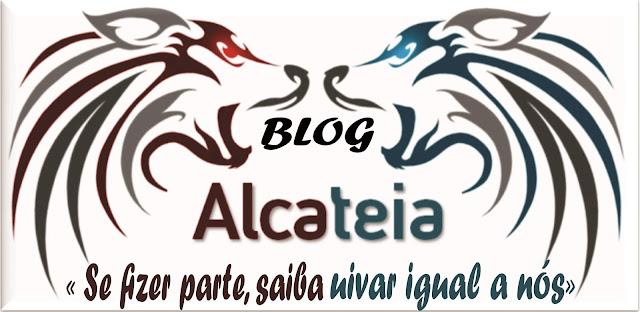 Logo%2BTipo%2BAlcateia.jpg