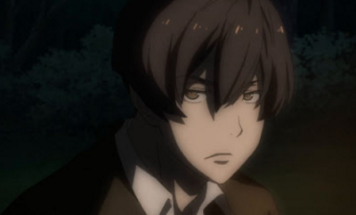 91 Days Episode 4 Subtitle Indonesia