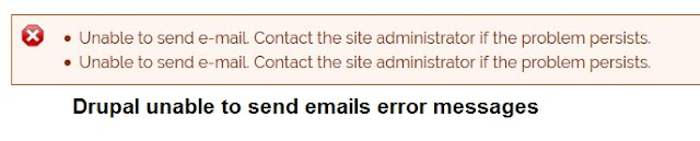 drupal-unable-to-send-emails-smtp