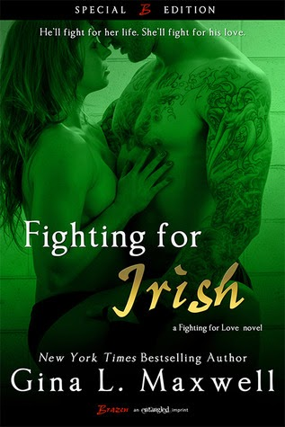 https://www.goodreads.com/book/show/17619576-fighting-for-irish