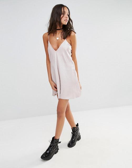 vestidos que esten de moda