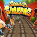 Subway Surfers Mod Apk v1.71.1 (Unlimited Coins) For Android