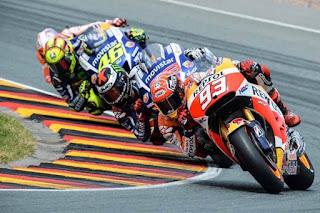 Data-dan-Fakta-MotoGP-Valencia-Selama-Gelaran-Motogp