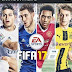 FIFA 17 Free Download PC Game