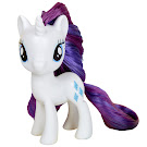 My Little Pony Cutie Mark Collection Rarity Brushable Pony