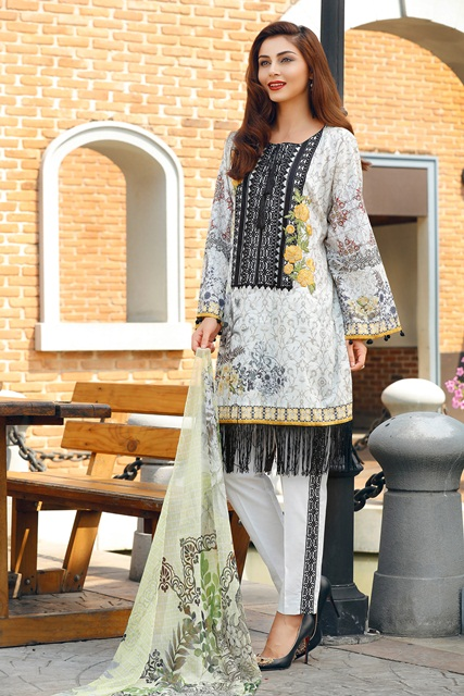 Clothing, Shoes & Accessories Women's Clothing New Pakistani Ladies Embroidery Trouser Exquisite Craftsmanship;