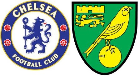 Chelsea vs Norwich Full Match & Highlights 17 January 2018