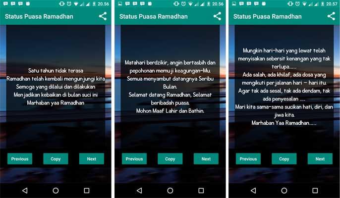5 Aplikasi Islami Android Terbaik di Google Play Store