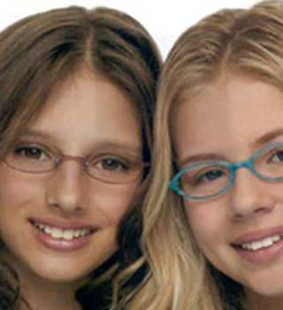 4 Consejos Para Elegir Gafas Para Niños óptica Lloixa e53a1c2825