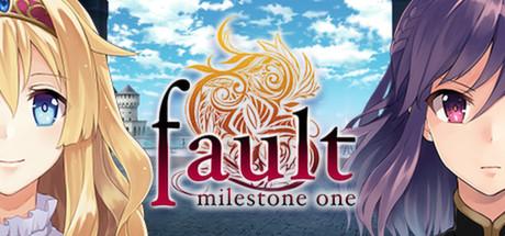 Fault Milestone One PC Free Download