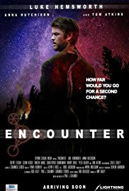 Watch Encounter Online Free 2018 Putlocker