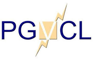 PGVCL